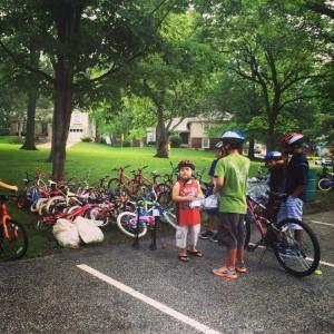el-centro-bike-skills2