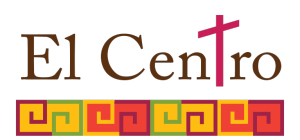 Logo_Pink Cross