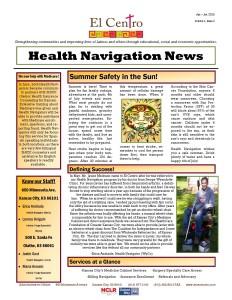 Navigation News V1I2