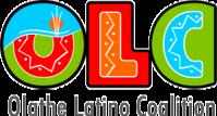 Olathe Latino Coalition