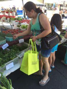 Farmers Market 2