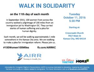 airr-walks-in-solidarity-october-2016-flyer_page_2