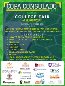 bilingual-college-fair-3