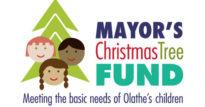 mayors-christmas-tree-logo