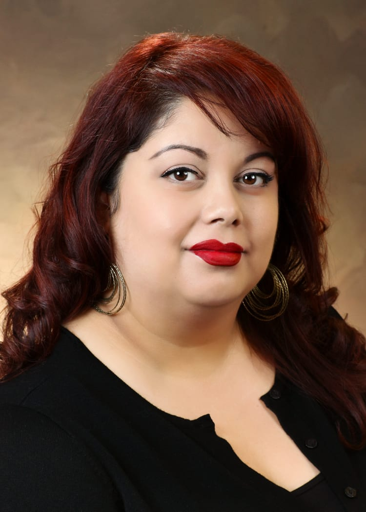 We're Excited to Announce Our New CPO, Erica Andrade