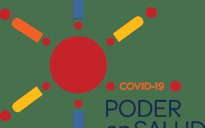El Centro Partners with PODER en SALUD