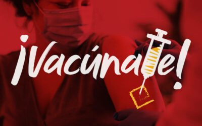 El Centro, Inc. Awarded $100,000 in CDC Funds to Increase Adult COVID-19 and Flu Vaccination Rates